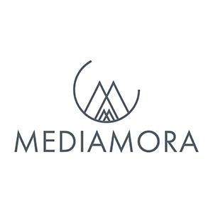 Mediamora