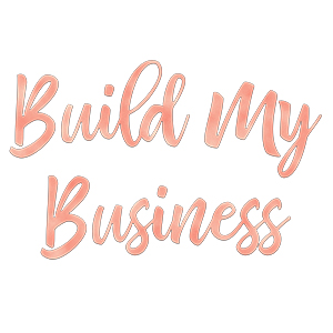Build my business